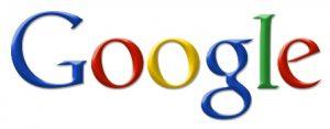 Port Ewen Diner on Google