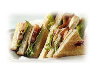 Port-Ewen-Diner_lunch