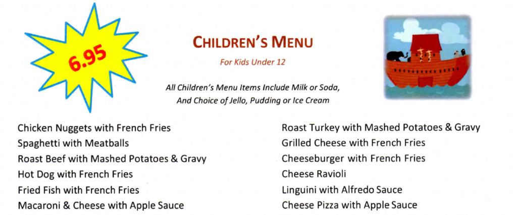 children's-menu-port-ewen-diner