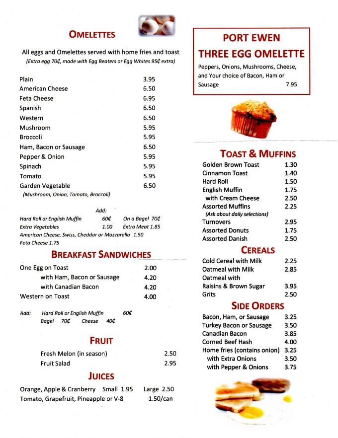 port-ewen-diner-breakfast-menu-2