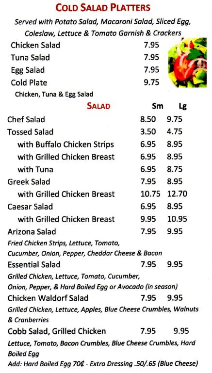 port-ewen-diner-salads